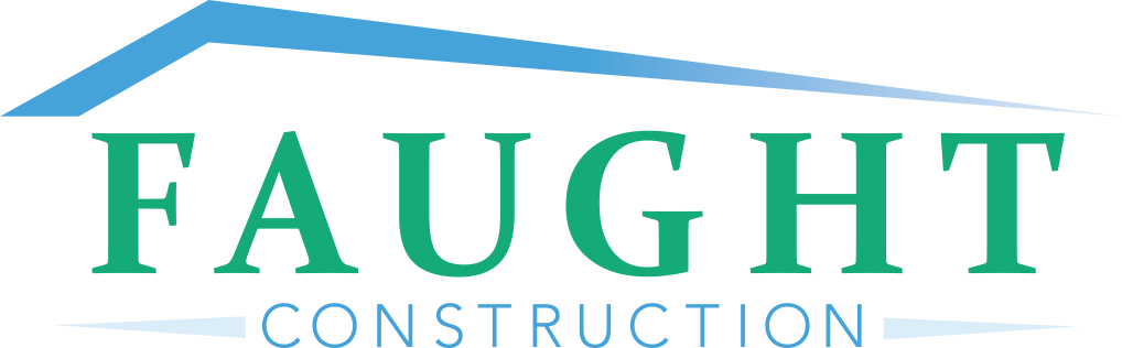 Faught Construction